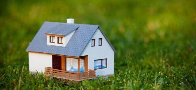 Как оформить землю в собственность в 2020 - с чего начать, сколько стоит, если ей пользовались больше 20 лет