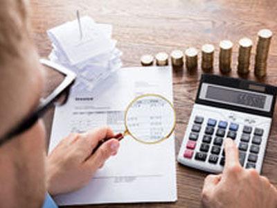 Налоговый вычет при продаже квартиры в 2020 - в собственности менее 3 лет, кому положен, как рассчитать
