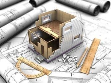 Как перевести нежилое помещение в жилое в 2020 - в многоквартирном доме, стоимость