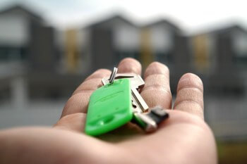 Залог права аренды земельного участка в 2020 - что это такое, со множественностью лиц, без согласия собственника