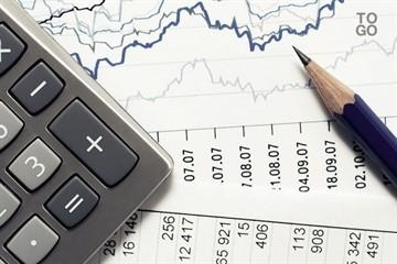 Оценка имущества при вступлении в наследство в 2020 - нужна ли