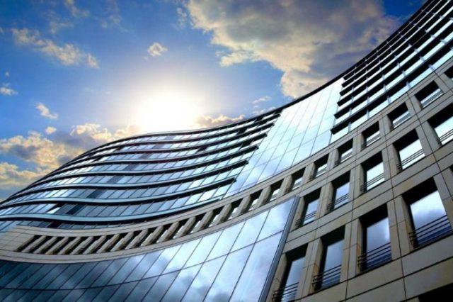 Снять в аренду коммерческую недвижимость в 2020