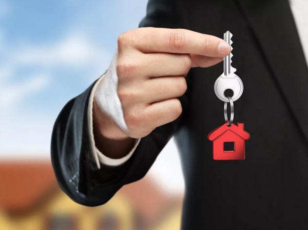 Сдать в аренду нежилое помещение в 2020 - самостоятельно, документы, правила