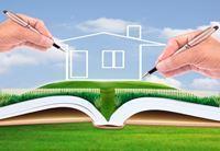 Переуступка аренды земельного участка между физическими лицами в 2020