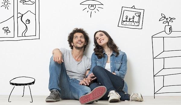 Как прописаться в квартиру к мужу в 2020 - в приватизированную, что нужно, без его согласия, если он в ней не прописан