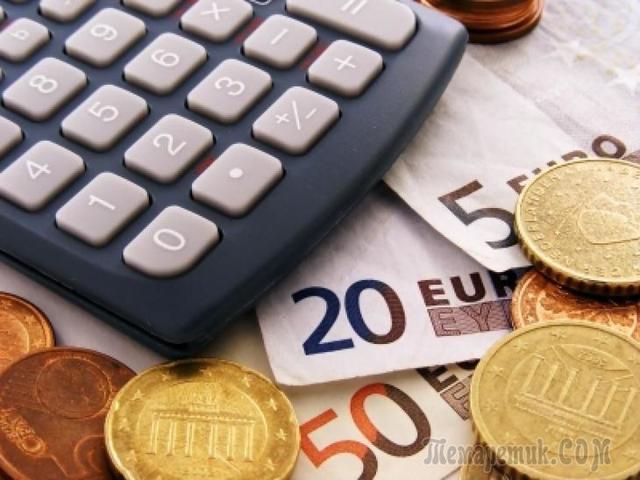 Досрочное погашение ипотеки в ВТБ 24 в 2020 - условия, отзывы