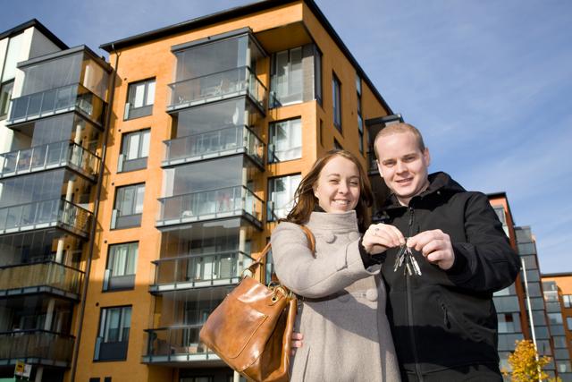 Налоговый вычет при покупке недвижимости второй раз в 2020