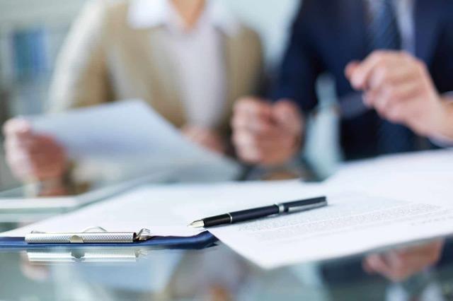 Долгосрочный договор аренды земельного участка в 2020 - образец, регистрация, срок, под строительство