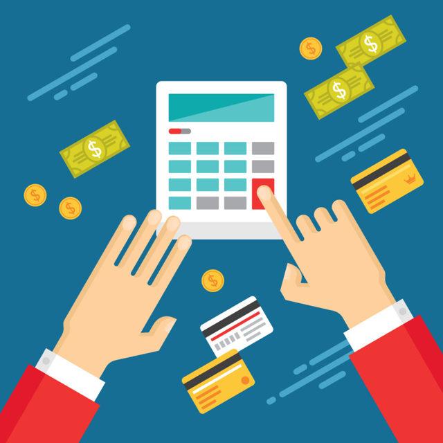 Рефинансирование ипотеки в Банке Москвы в 2020 - условия