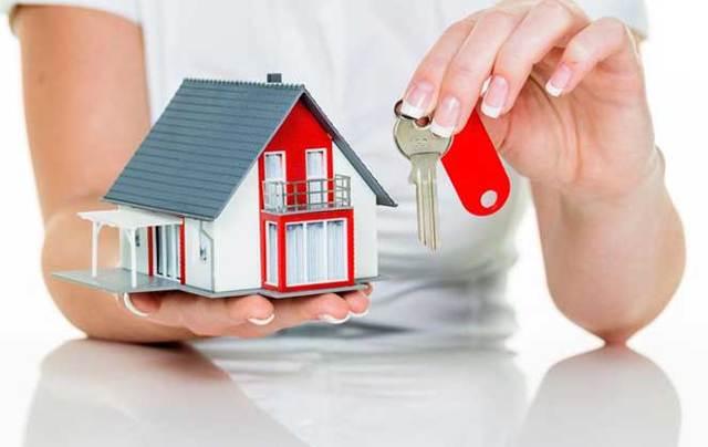 Ипотека под строительство частного дома в Россельхозбанке в 2020