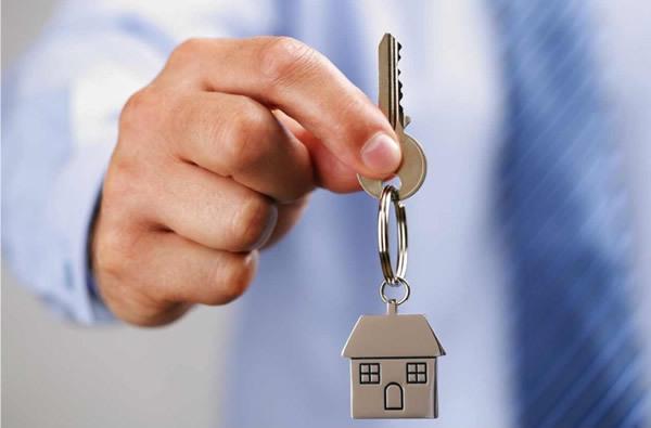 Сколько стоит приватизация квартиры в 2020 году - через агенство