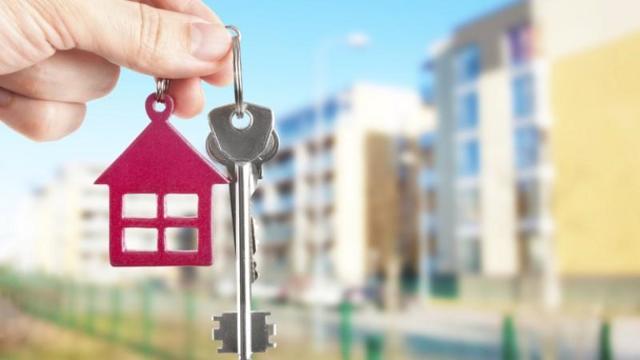 Порядок оформления выморочного имущества в муниципальную собственность в 2020