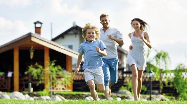 Ипотека Молодая семья в 2020 - как взять, условия
