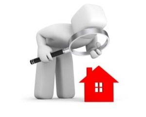 Какие документы нужны для продажи квартиры в 2020 - на вторичном рынке, риэлтору, по ипотеке