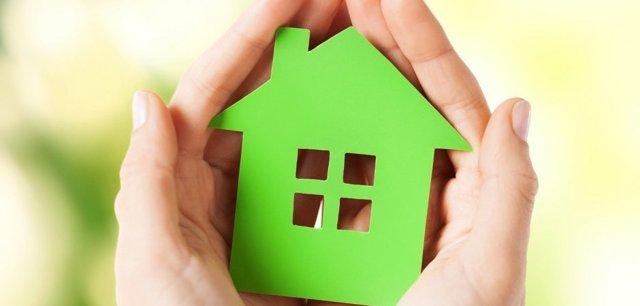 Дает ли прописка право собственности на жилье?