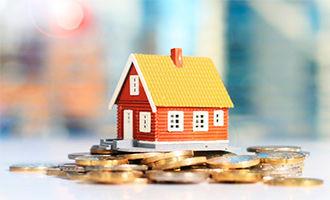 Налог с продажи квартиры полученной по наследству в 2020 - нужно ли, менее 3 лет, кто не платит