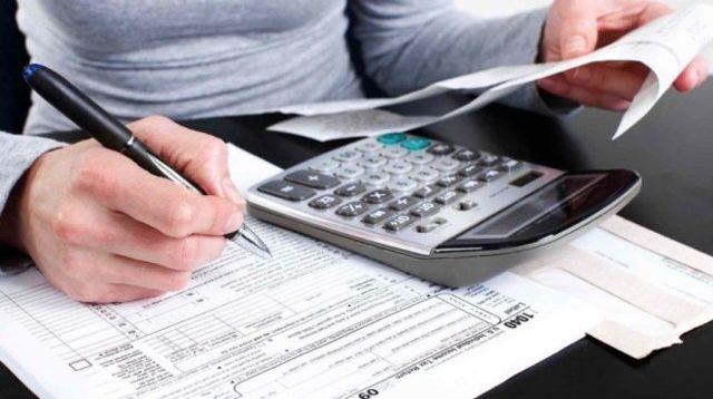 Ипотека в МКБ Банке в 2020 - рефинансирование, отзывы