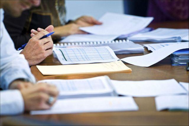 Регистрация договоров аренды нежилых помещений в Росреестре в 2020 - долгосрочного