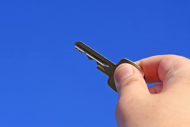 Договор аренды квартиры в 2020 - образец, как составить, с риэлтором