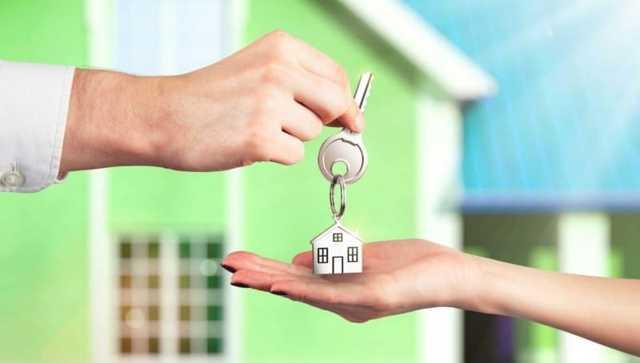 Ипотека на вторичное жилье в 2020 - как взять, ставка, расчет