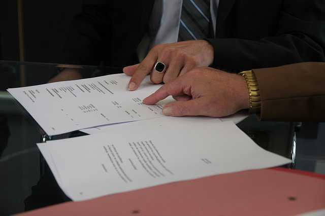 Договор безвозмездной аренды квартиры в 2020 - образец, для юридического адреса, между физическими лицами