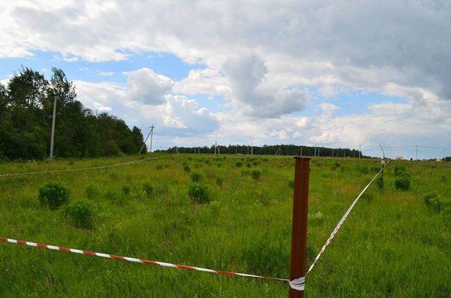Как проводится межевание земельного участка в 2020 - порядок, документы