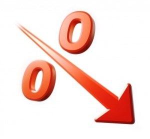 Ипотека Металлинвестбанка в 2020 - без первоначального взноса, отзывы, рассчитать