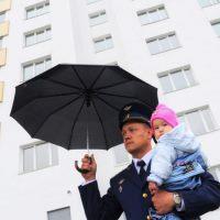 Военная ипотека в 2020 - условия, какие документы нужны