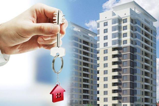 Задаток при покупке квартиры в 2020 - образец договора, сумма