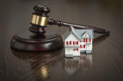 Принудительное выселение в 2020 - из квартиры собственника, со служебного жилья, порядок