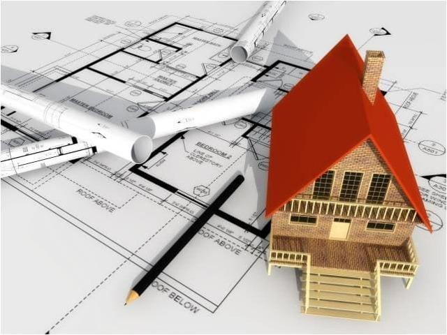 Выселение граждан из специализированных жилых помещений в 2020