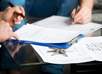 Получение кадастрового паспорта на квартиру в МФЦ в 2020 - сроки, документы