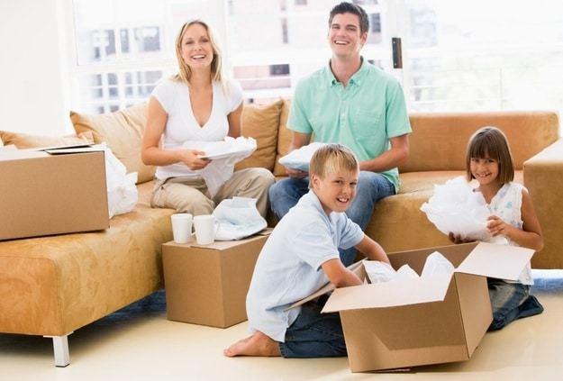 Какие документы для продажи квартиры в 2020 году - приватизированной, риэлтору, по ипотеке, под материнский капитал