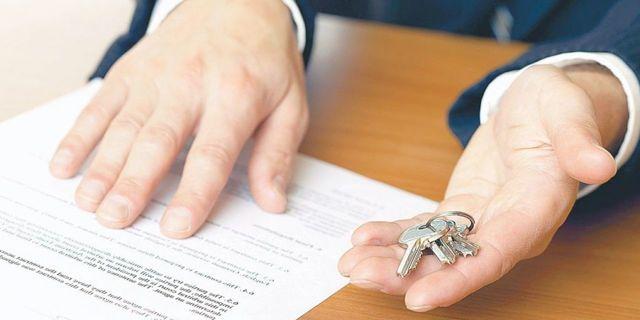 Как правильно продать квартиру в 2020 - на вторично рынке, самостоятельно, через агенство, чтобы не обманули
