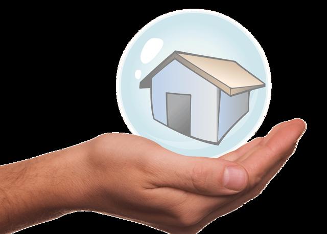 Реструктуризация ипотеки в 2020 - что это, какие документы нужны