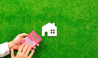 Взыскание задолженности по договору аренды земельного участка в 2020