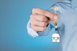 Нужно ли оформлять у нотариуса согласие бывшего мужа на продажу квартиры
