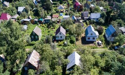 Аренда земли на 49 лет в 2020 - что это такое, как оформить в собственность, стоимость