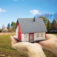 Договор аренды земельного участка в 2020 - что это такое, образец, оформление, срок, особенности