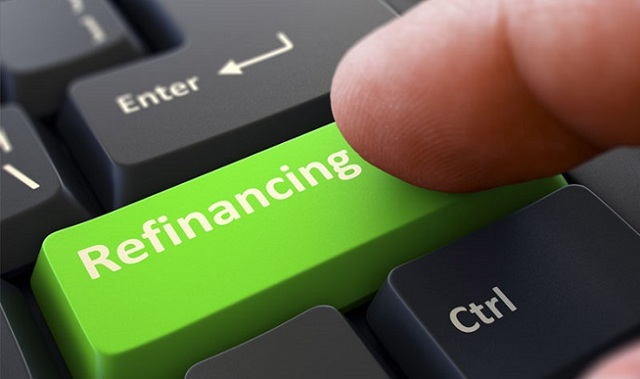 Ипотека банка Кубань Кредит в 2020 - рефинансирование, отзывы, условия
