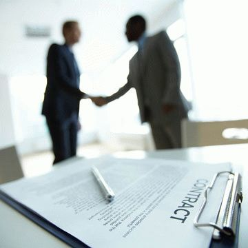Долгосрочный договор аренды нежилого помещения в 2020 - образец, регистрация, Росреестр, плюсы и минусы