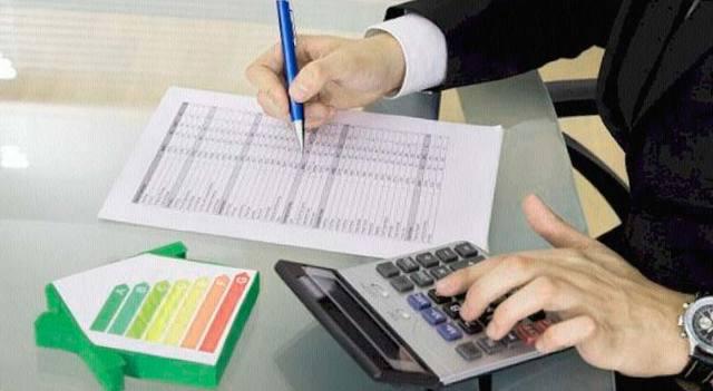 Рефинансирование ипотеки в Альфа Банке в 2020 - других банков, условия, отзывы