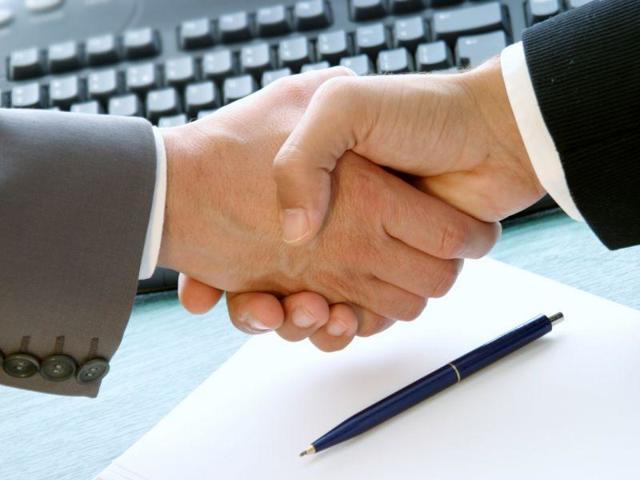 Образец договора аренды производственных помещений в 2020 - между ИП и ООО, между юридическими лицами