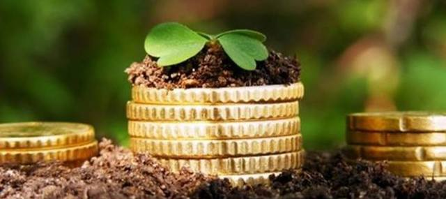 Приватизация земли под многоквартирным домом (мкд) в 2020 - нужно ли, можно ли, с чего начать, плюсы и минусы, документы