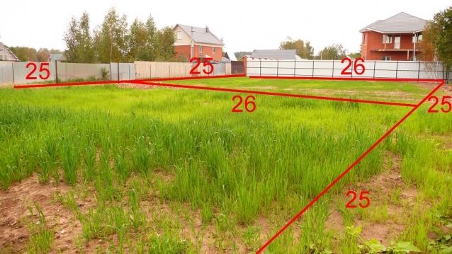 Приватизация земельного участка в садоводстве в 2020 - документы, с чего начать