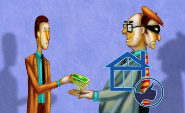 Риски для продавца при продаже квартиры в рассрочку в 2020