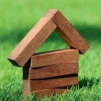 Военная ипотека на строительство частного дома в 2020