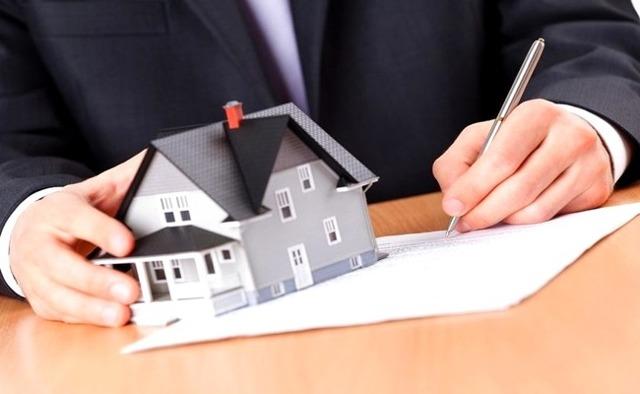 Как отменить приватизацию квартиры в 2020 - можно ли, через суд, получившую незаконным путем