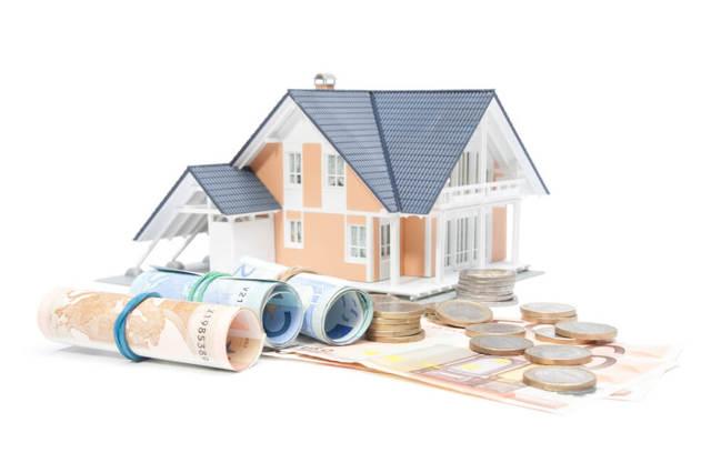 Ипотека в ЮниКредит в 2020 - рефинансирование, условия, отзывы