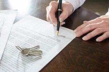 Приватизация земельного участка в СНТ в 2020 году - с чего начать, сроки, документы